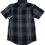 Thumbnail: Western Button-up Tee