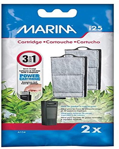 Marina Filter Cartridge i125