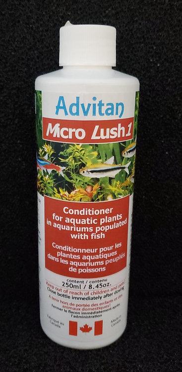 Advitan Micro-Lush1