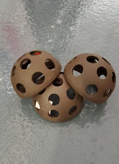 Ceramic Cave ST-309 Each