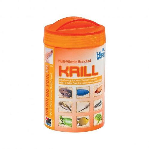 Hikari Bio Pure Krill Multivitamins 0.71oz