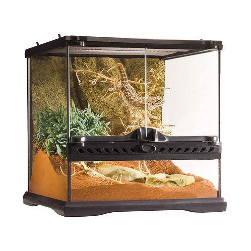 Exo Terra Natural Terrarium