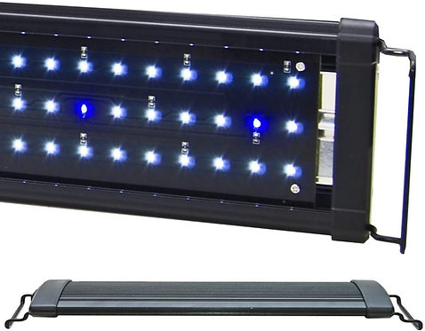 BeamsWork Power LED 800 120-140CM (47-55 Inch)