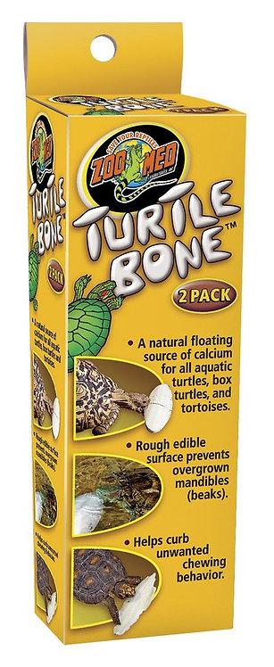 Zoo Med Turtle Bone (2pk)
