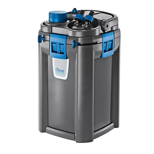 Biomaster Thermo 350 External Filter