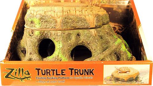 Zilla Turtle Trunk Platform Large