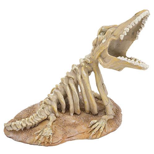 Penn Plax Pilosaur/Small