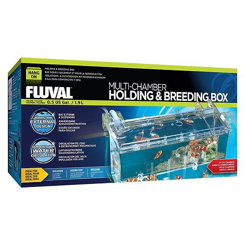 Fluval Hang On Breeding Box 1.9L Large