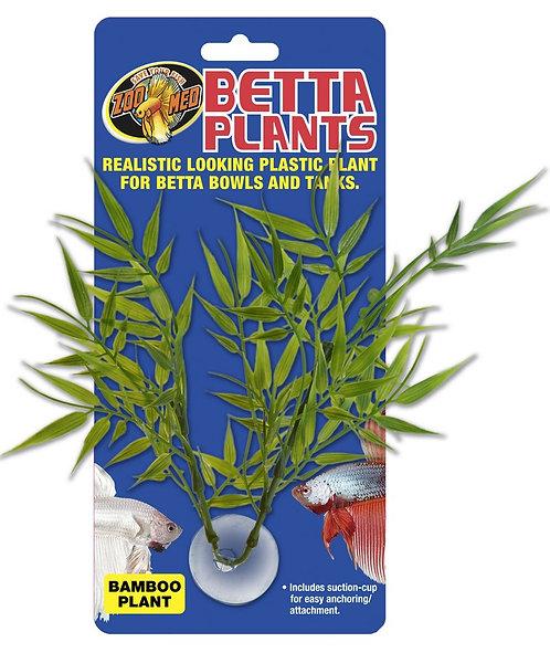 Zoo Med Betta Plant - Bamboo