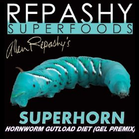 Repashy Superhorn 70.4oz