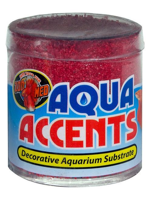Zoo Med Aqua Accents