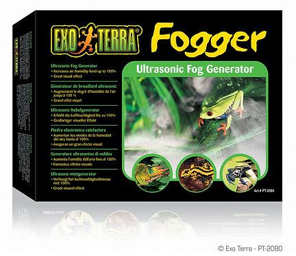 Exo Terra Fogger-V