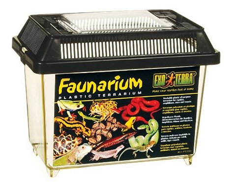 Exo Terra Plastic Faunarium