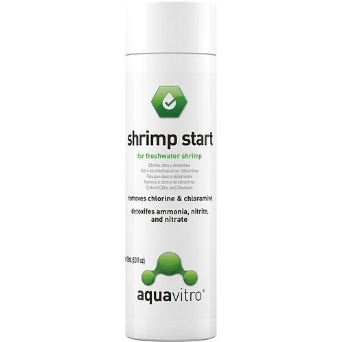 Aquavitro Shrimp Start