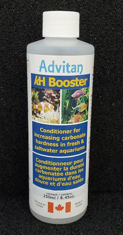 Advitan KH Booster Conditioner