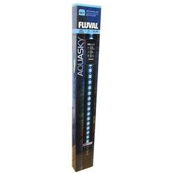 Fluval Aquasky Led Light 27w