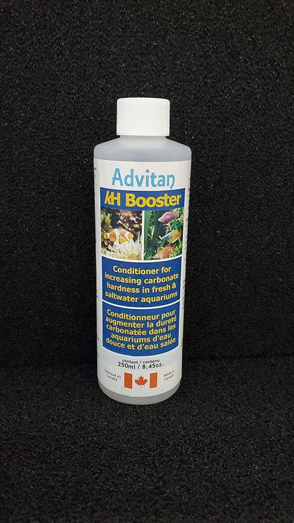 Advitan T-C-E Terminalia Capata Extract Conditioner