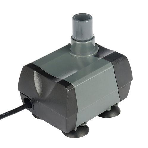 Submersible Pump HSUP300