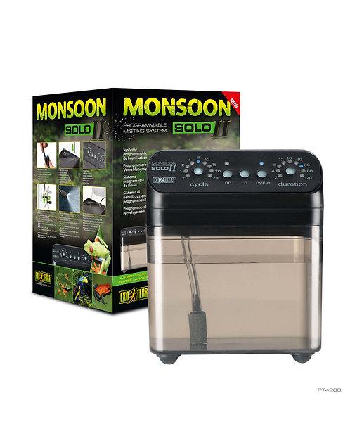 Exo Terra Microtope Monsoon Multi ll