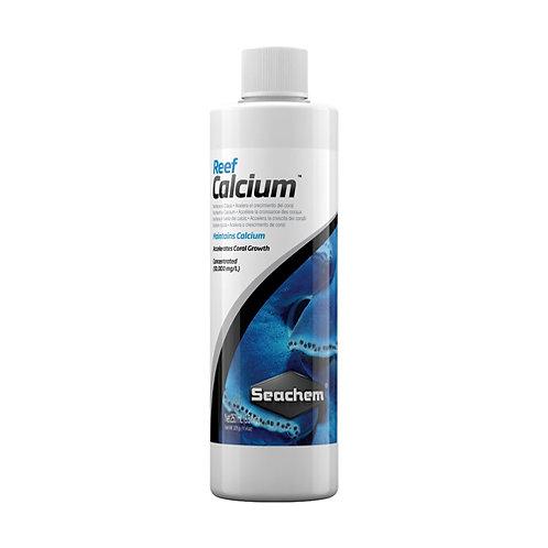 Seachem Reef Calcium