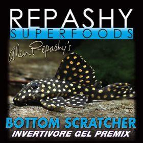 Repashy Superfoods Botton Scratcher