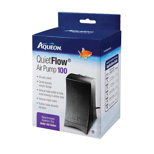 Aqueon Quietflow Air Pump 100 3.8W
