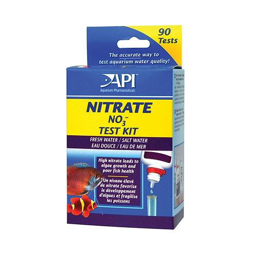 Api Fresh\Salt Nitrate Test Kit Each