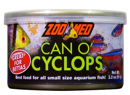 Zoo Med Can O´ Cyclops