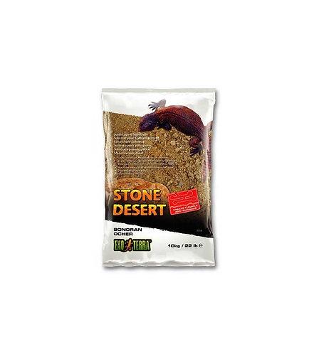 Exo Terra Desert Sonoran Ocher