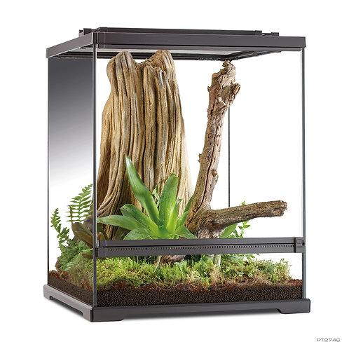 Exo Terra Tree Frog Terrarium Small Tall 45x45x60