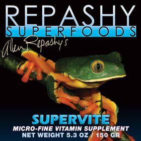 Repashy Superfoods Supervite 3oz