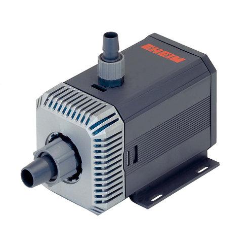 Eheim Universal Pump 1200 317 GPH-US, 120V