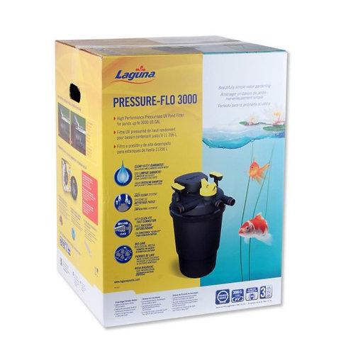Laguna Pressure-Flo UVC 3000  Filter