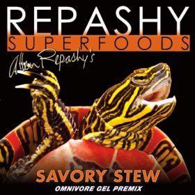 Repashy Superfoods Savory Stew 3oz