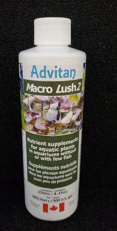 Advitan Macro-Lush2