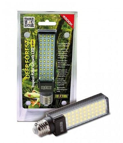 Exo Terra Deep Forest Tropical Plant Growth LED
