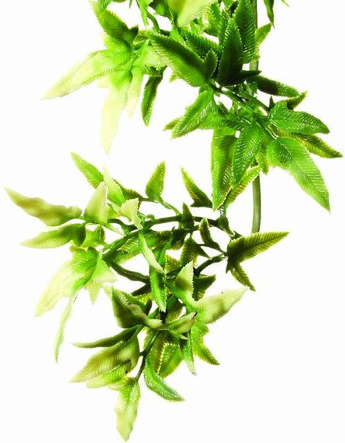 Exo Terra Jungle Plant Croton Small