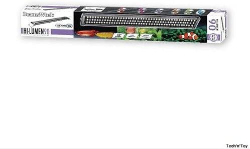 Beamswork Hi-Lumen 90  LED Light 90-100 cm  (36-40 Inch)
