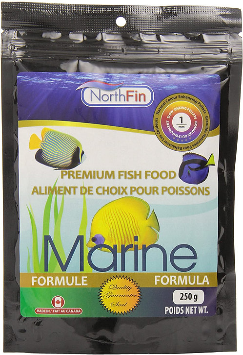 NorthFin Marine Formula 1mm