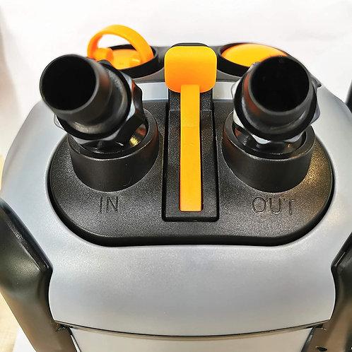 External Filter Sobo Aquarium PSF-1500F