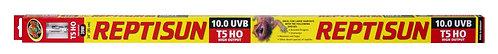 Zoo Med ReptiSun 10.0  UVB Lamp
