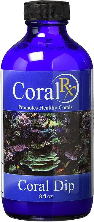 Coral RX Coral Dip 8oz