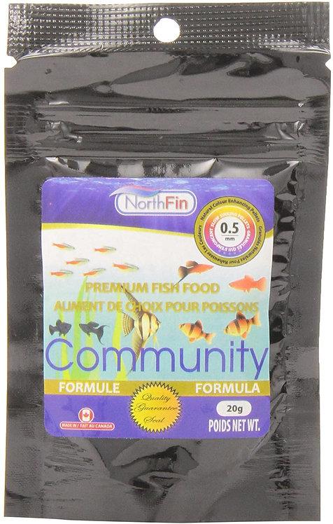 NorthFin Community Formula 0.5mm