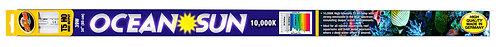 Zoo Med OceanSun 10,000K T-5 HO