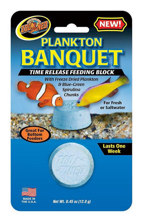 Zoo Med Plankton Banquet