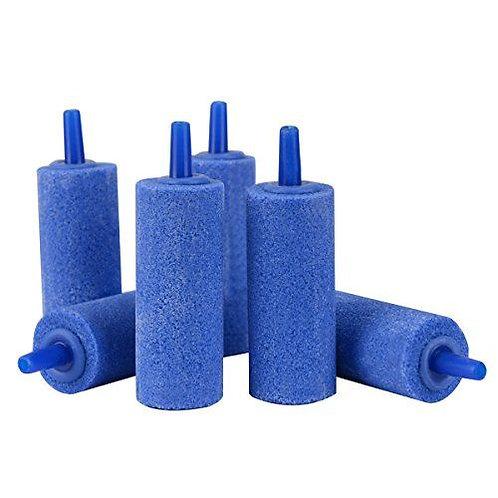 Cylindrical Air Stone