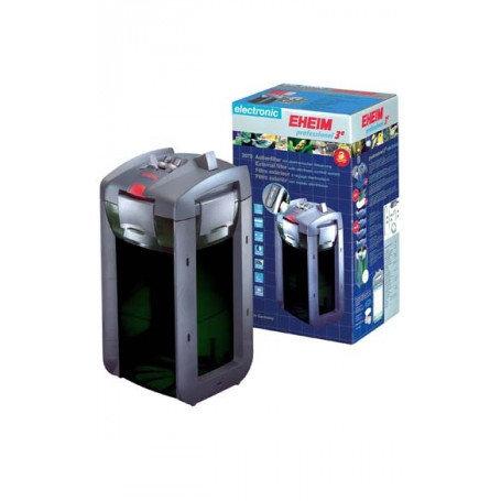 Eheim External Canister Filter 10-35W  3E700