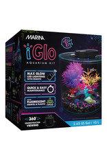 Marina Iglo Aquarium Kit 2.65g