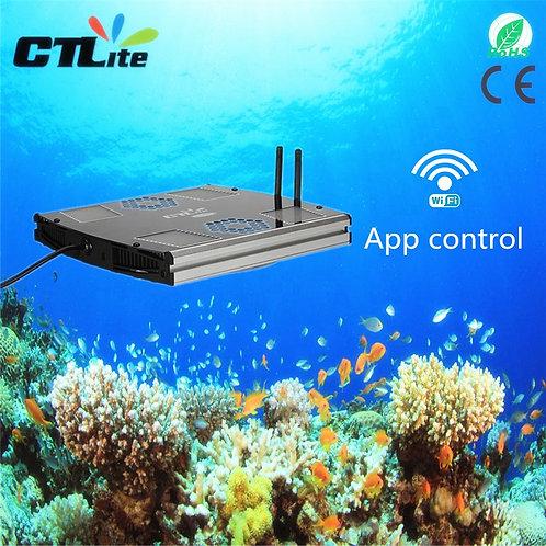 CTLite G4 Mega-Aqua LED Aquarium Light
