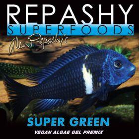Repashy Superfoods Super Green